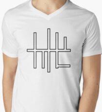 Loss.png T-Shirt