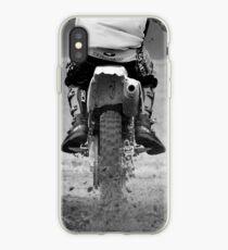 coque iphone xr pour moto