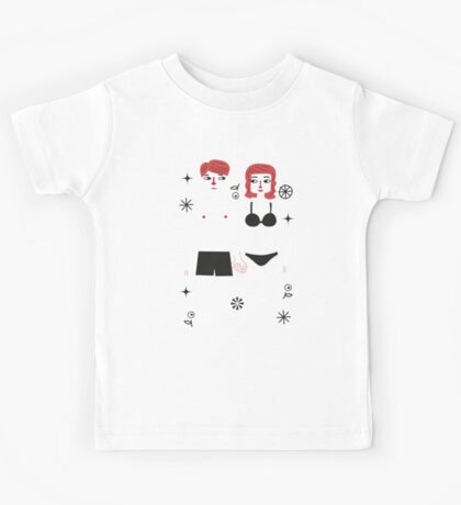 Beside You Kids Clothes