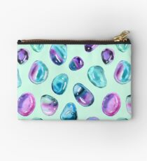 Minty minerales Studio Pouch