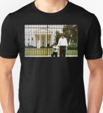 White House Pablo T-Shirt