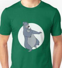 Baloo T-Shirt