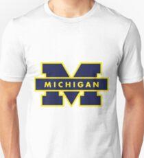 Michigan! T-Shirt