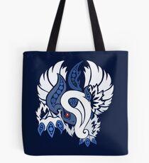 Mega Absol - Yin and Yang Evolved! Tote Bag