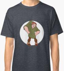 Quasimodo Classic T-Shirt