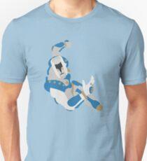 [JJBA] The Hand Unisex T-Shirt
