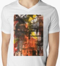 TIME IS THE FIRE IN WHICH WE BURN-PART 2—SCHWARTZ T-Shirt