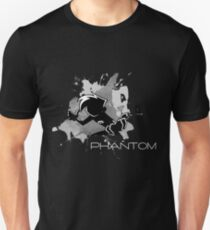 Phantom-2 Unisex T-Shirt