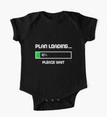 12 Percent of a Plan Kids Clothes