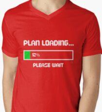 12 Percent of a Plan T-Shirt
