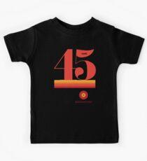 45rpm Kids Clothes