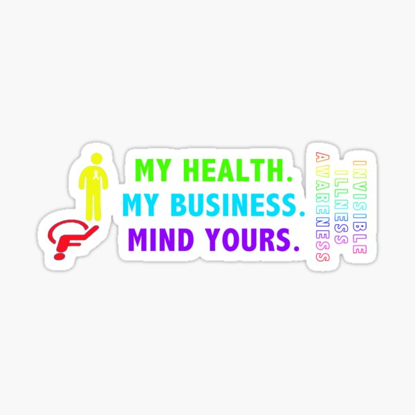 Mind your Biscuits Decal Mom Decal Sticker Best Gift  ALL DECALS BUY 2 GET 1