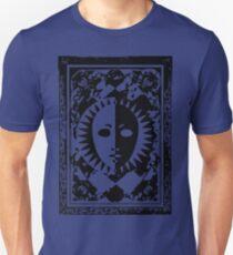 P3 Card !! Unisex T-Shirt