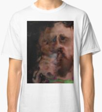Zombie Dennis Classic T-Shirt