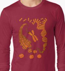 Chromatin Structure T-Shirt