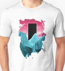 Ignorance is trust T-Shirt