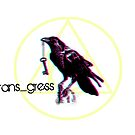 Transgress by WoundedHearts