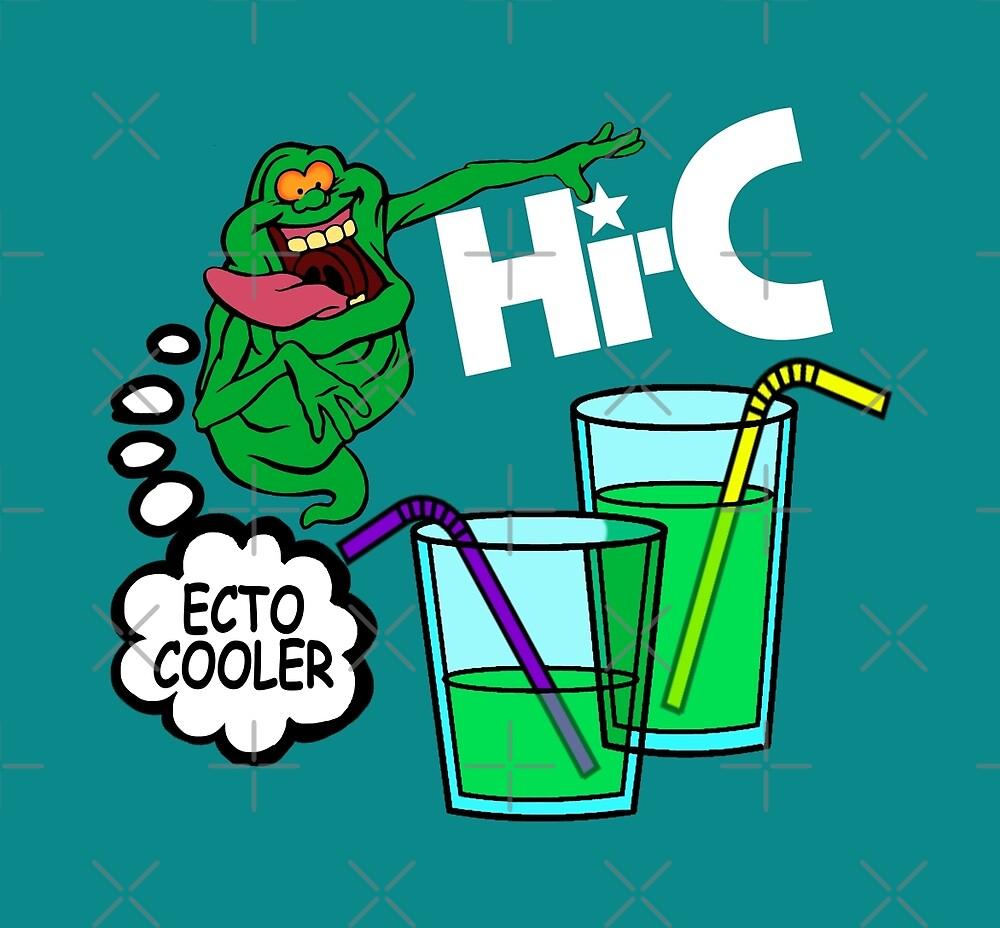 hi-c by athelstan