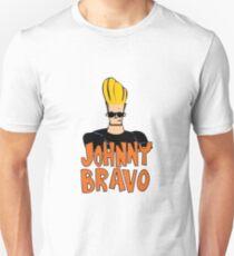 BRAVO 8 T-Shirt