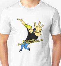 BRAVO 13 T-Shirt