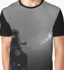 2CV Graphic T-Shirt