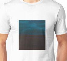 No Longer Very Clear Unisex T-Shirt