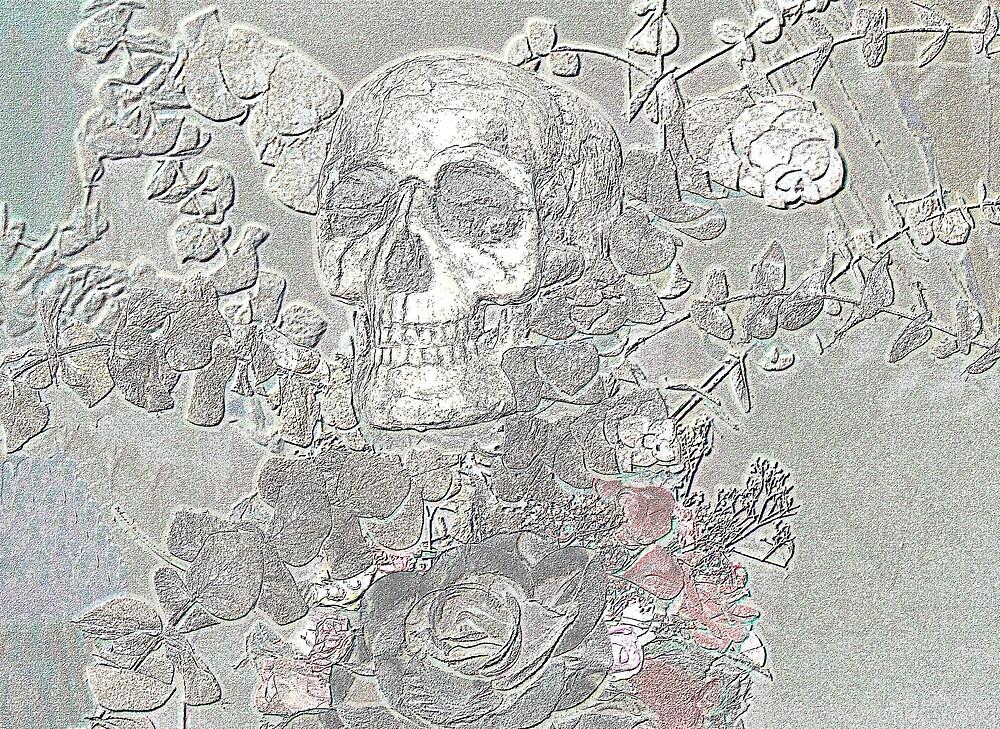 DEATH STONE by BOLLA67