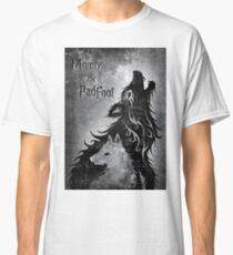 Moony & Padfoot Classic T-Shirt