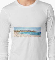 Bondi Cool Long Sleeve T-Shirt