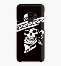 Bandito Case/Skin for Samsung Galaxy