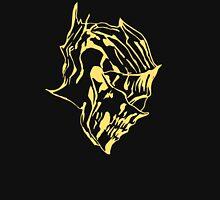 Souls Knight Unisex T-Shirt