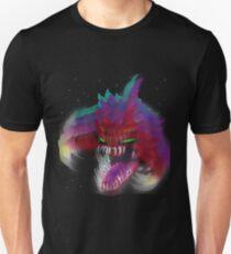 Cho'Gath  T-Shirt