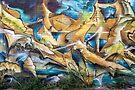 Street Art XI by PhotosByHealy