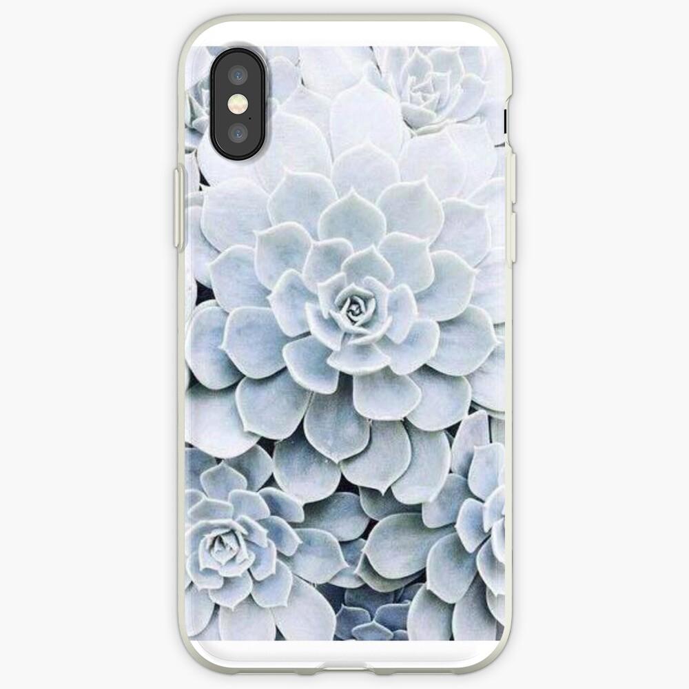 Kaktus iPhone-Hüllen & Cover