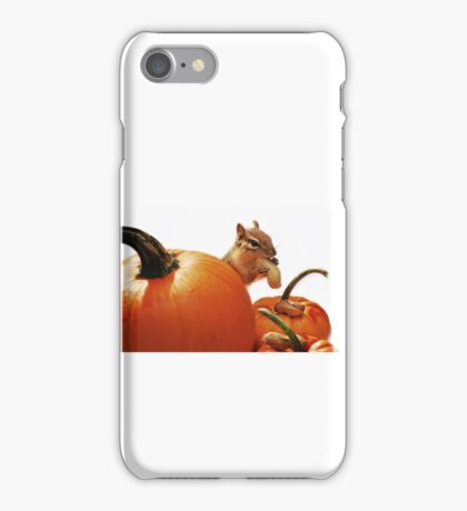 Thanks!...for Giving! iPhone Case/Skin