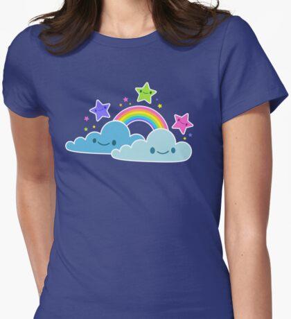 Happy Skies T-Shirt