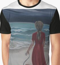 impending Graphic T-Shirt