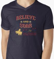 Believe and Soar! T-Shirt