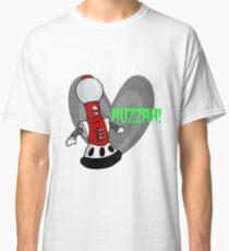 Huzzah! Classic T-Shirt