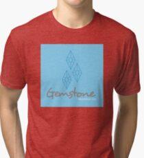 Gemstone Reserve Co. Tri-blend T-Shirt