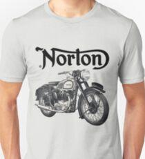 norton Slim Fit T-Shirt