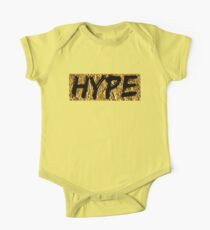 Hype (T-shirt, Phone Case & more) Kids Clothes
