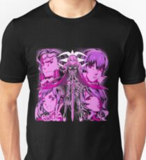 Conquest Fate Unisex T-Shirt