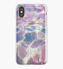 Pastel Water Phone Case iPhone Case/Skin