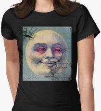 high noon T-Shirt