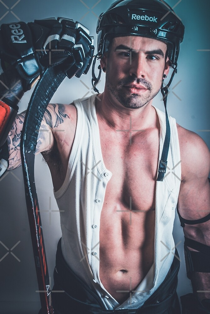 Andy - Hot Gay Player series (ref. #8630) by jackson photografix