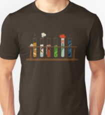 Muppet Science T-Shirt