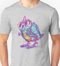 Hot Chick Kaiju T-Shirt