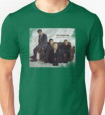The Cranberries Unisex T-Shirt
