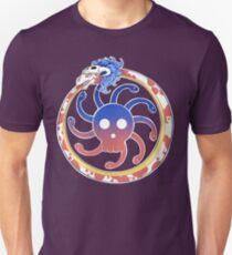 Forever Kuja T-Shirt